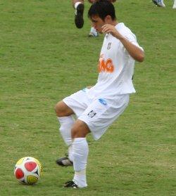 CEC: sem mundanças contra Brasiliense