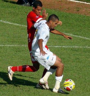 20100321brasilia1x2cec6