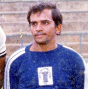 Edson, goleiro de 1979 e 1980.