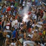CEC enfrenta Caxias na Copa do Brasil