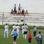 Botafogo x Ceilândia: No papel 3189 pagantes