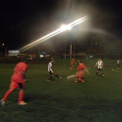 Juvenil perde para Sport Brasilia