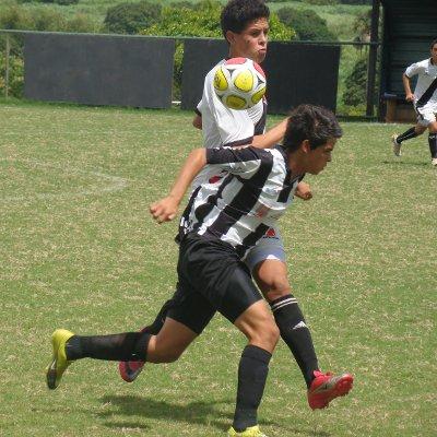 Chega de bola nas costas: vitória aumenta confiança