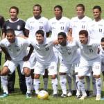 CEC 2012: Apenas Badhuga e Dimba em 2013