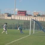 Estádios vazios: uma constante
