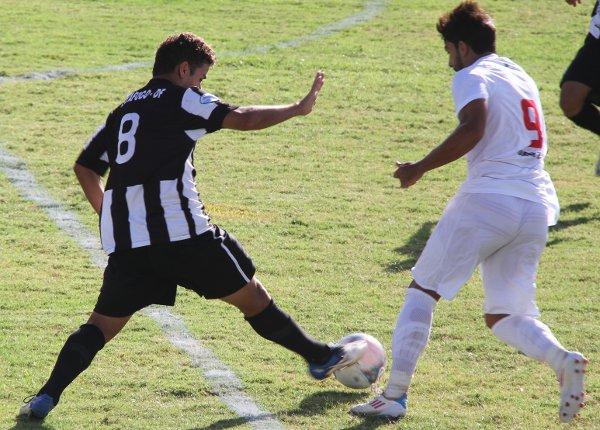 Rodrigo Cardoso avança: CEC está fora