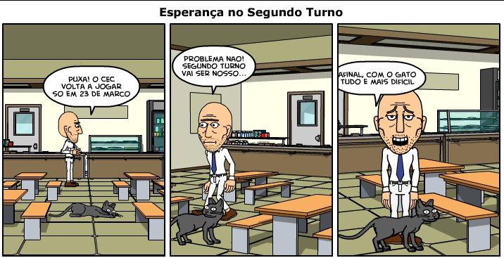 tirinha4