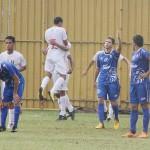 CEC x Cruzeiro: Desafio no Regional