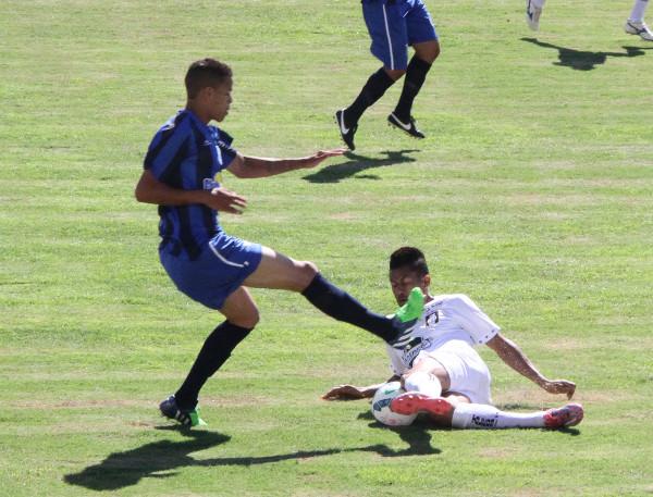 Defesa foi pouco exigida contra o Cruzeiro: dificuldades crescentes no campeonato