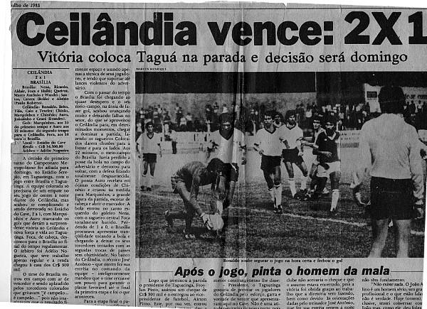 20030630brasilia1x2ceilandia_098