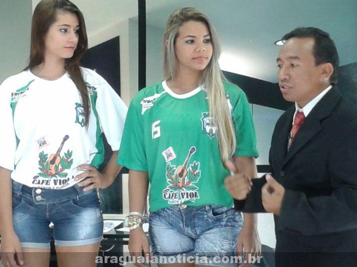 AN_araguaia