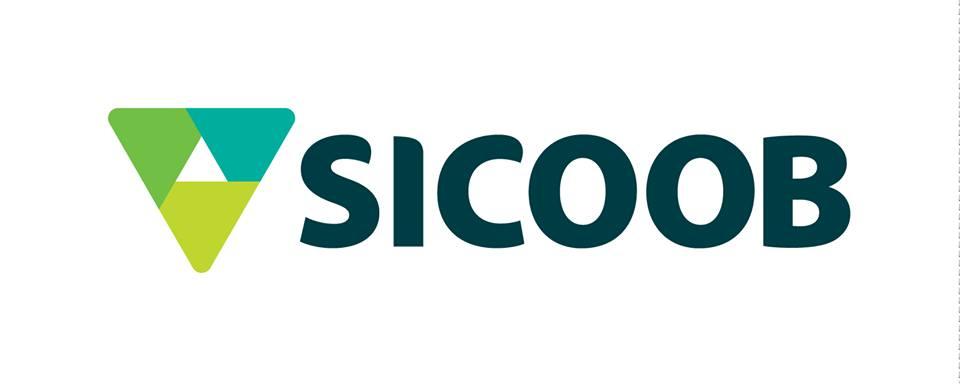SICOOB é o novo parceiro do Ceilândia para 2017