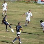 Em 2007, o meio de campo do Gato tinha Didão e Sérgio Manoel