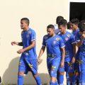 Paracatu será o adversário do Ceilândia nas semifinais do Candangão 2017