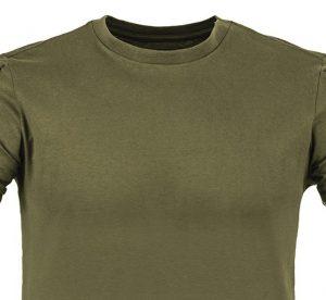 "Camisa terá escudo diferente: letra ""C"" estilizada e as estrelas"