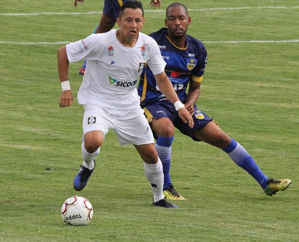 Vavá tem subido de produção: dois gols nos últimos três jogos