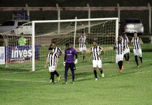 Do time titular do ano passado, apenas Emerson Martins jogou em Sinop.