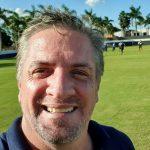 Olimar Tesser vai ajudar na preparação psicológica do time do Ceilândia